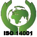 14001_125x125