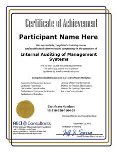 Example-Certificate-of-Achievement