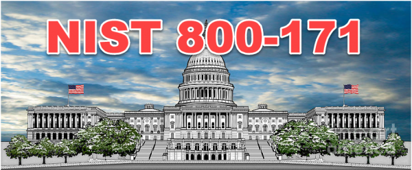 This image has an empty alt attribute; its file name is nist-800-171-capitol-building-600x248.png